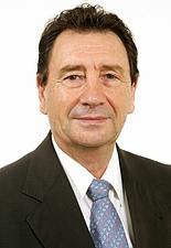 Raymond VALL