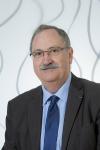Serge Mechin
