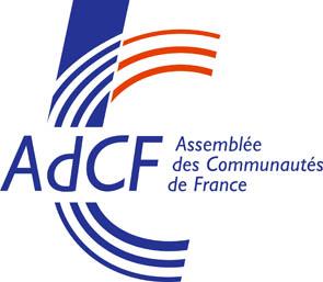 partenaireassocie_adcf